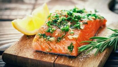 Psoriasi: quali alimenti prediligere per migliorare i sintomi