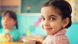 Ritorno a scuola: le regole dei pediatri per aiutare i bambini a ricominciare