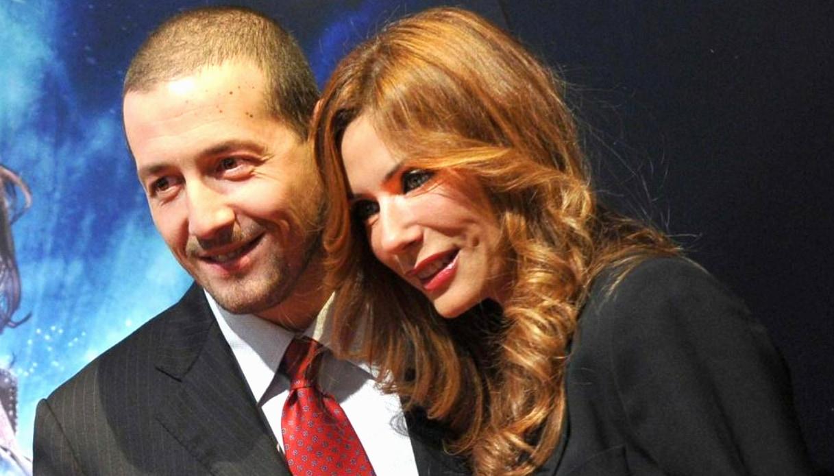 Beatrice Bocci e Alessandro Greco