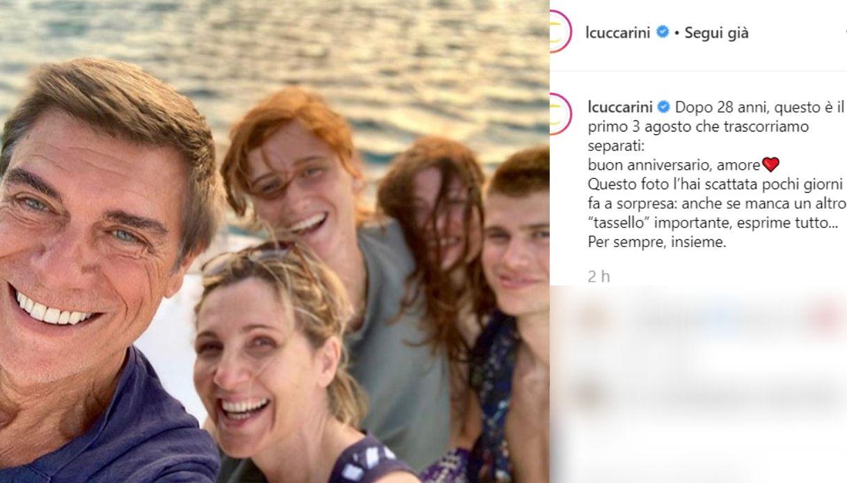 cuccarini-lorella