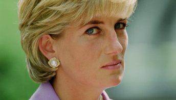 Lady Diana e Carlo, la toccante rivelazione di un'amica