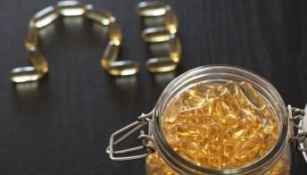 Olio di krill: cos'è, benefici e integratori