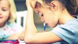 Prima media, come prepararsi al test d'ingresso di matematica e italiano
