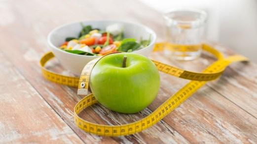 Dimagrisci e guadagna salute con la dieta dei vegetali