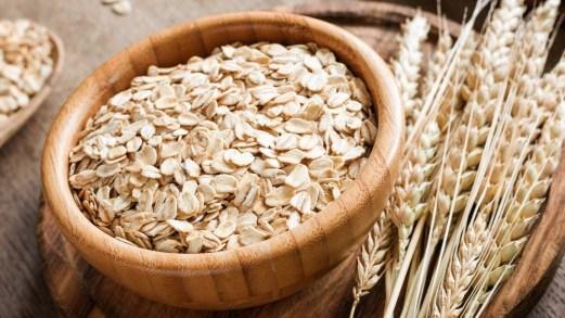 Avena, il cereale per controllare glicemia e chili di troppo