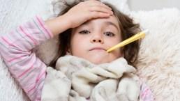 Virus dell'influenza: cosa fare quando arriva