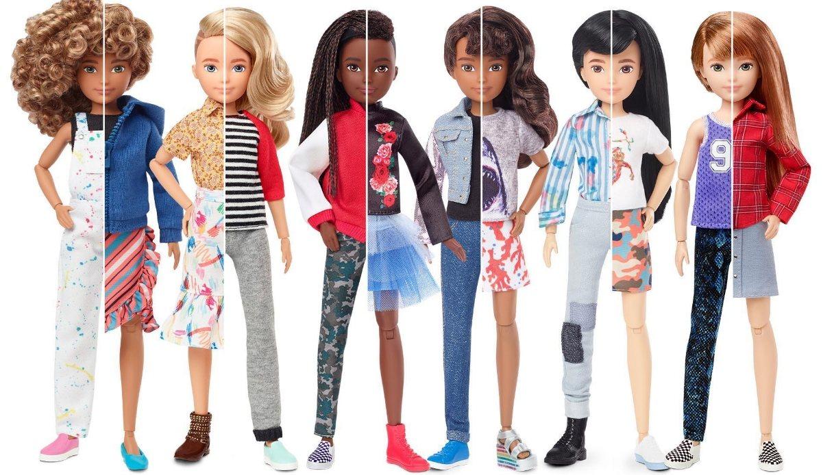 bambole-senza-genere