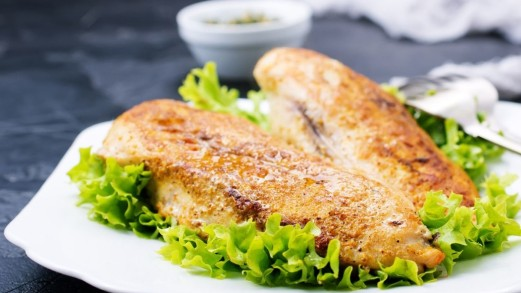 Dieta HMR, perdi fino a 20 kg