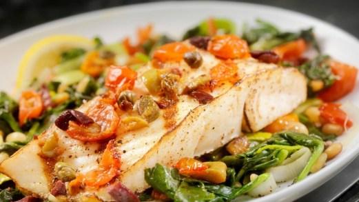 Dieta Optavia, perdi peso mangiando sei volte al giorno
