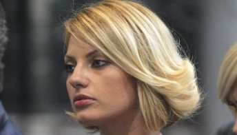 Storie Italiane: Manila Nazzaro, le confessioni sulla malattia e l'ex marito