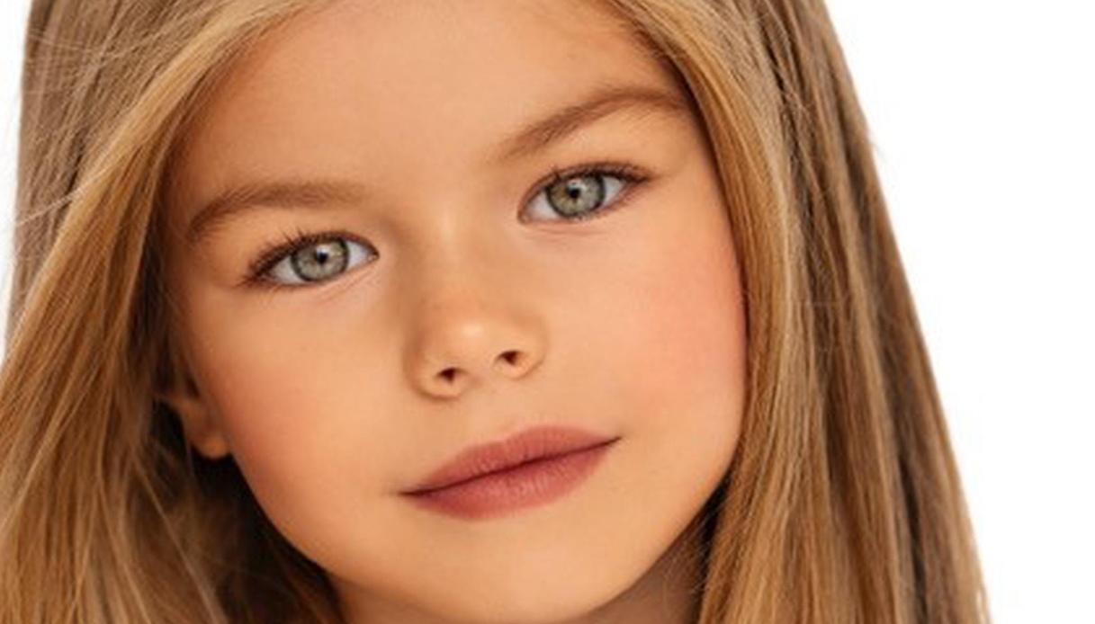 bambina-più-bella-mondo