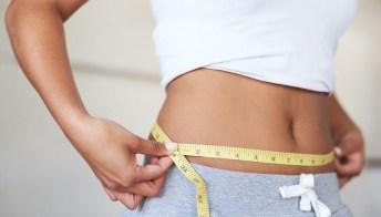 Dieta a eliminazione per depurarsi e sgonfiare la pancia
