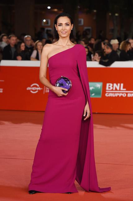 Caterina Balivo: ecco la pagella dei suoi look!