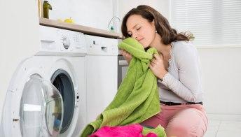5 motivi per acquistare asciugatrice