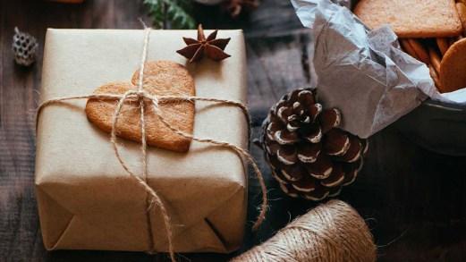 Natale sostenibile: 10 consigli per festeggiare in maniera green