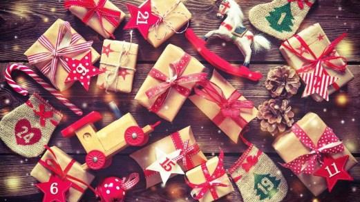 Calendari dell'avvento beauty Natale 2019: i migliori da non lasciarsi scappare