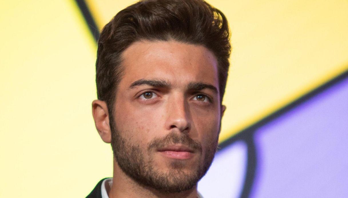 Chi è Gianluca Ginoble de Il Volo