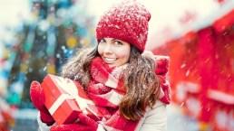 I regali di Natale per ogni segno zodiacale