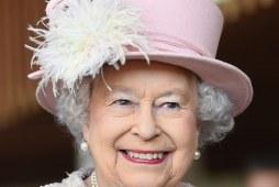 Regina Elisabetta Ultime Notizie Chi E Cosa Fa E News Dilei
