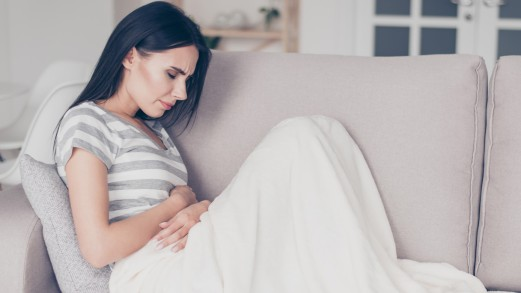Bruciori di stomaco, come lo stress agisce sugli acidi e quali test fare