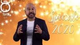 Toro 2020: oroscopo dell'anno
