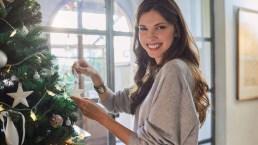 Alberi di Natale: 4 idee per abeti fuori dal comune