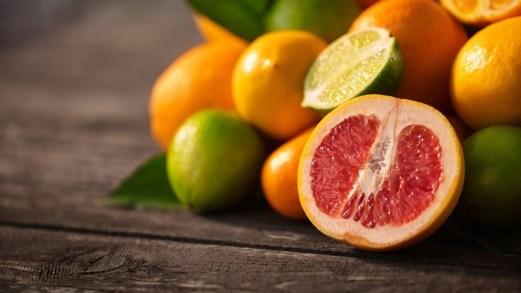 Vitamina C, i frutti che ne contengono di più
