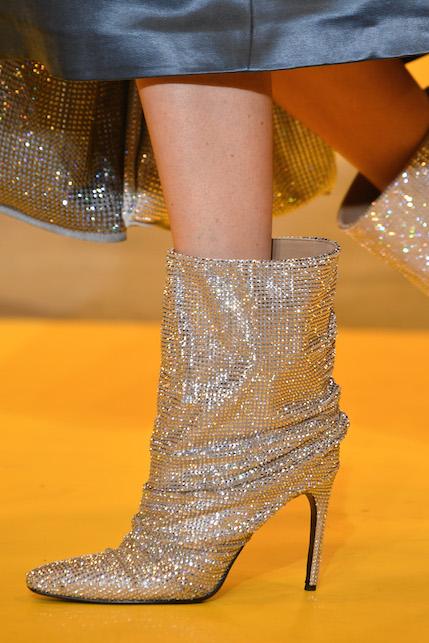 Come scegliere gli stivali: consigli pratici