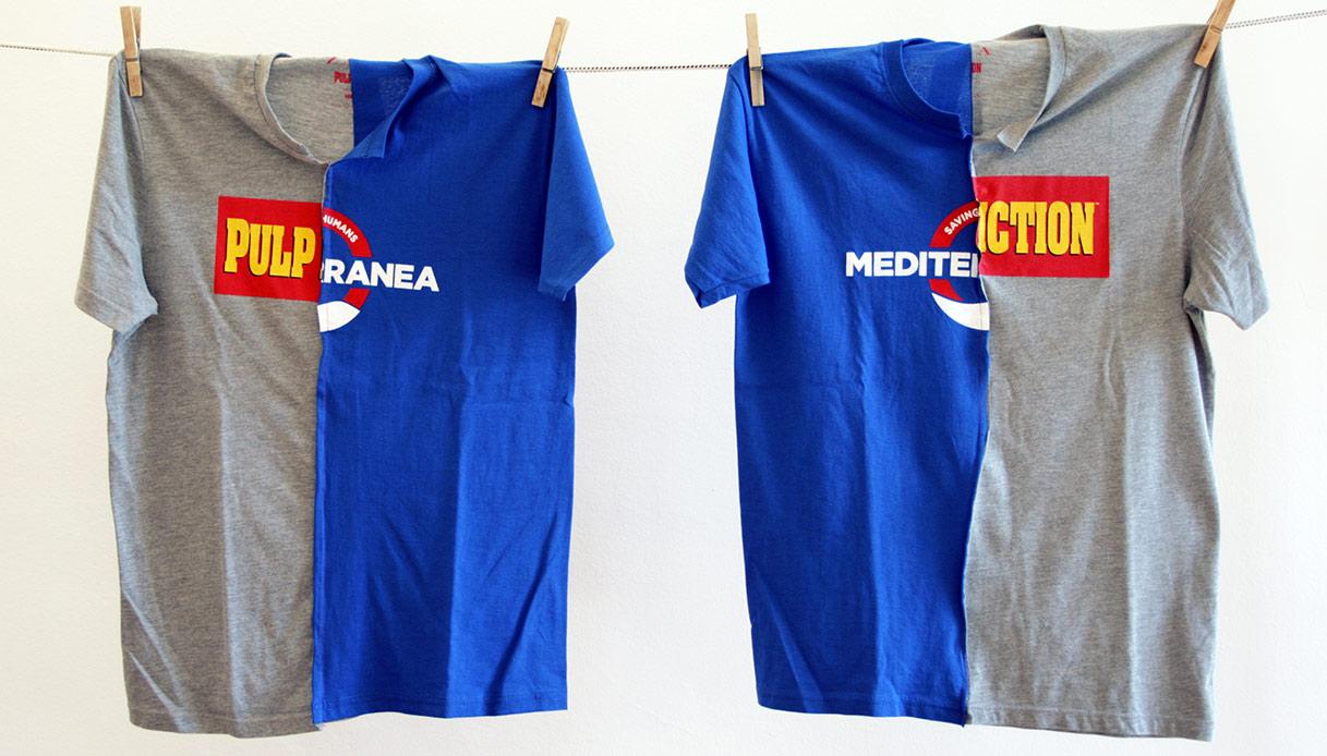 maglietta-solidale