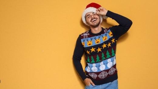 Idee regalo Natale per lui: come scegliere (e risparmiare)