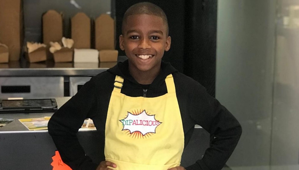 bambino-ristorante-vegano
