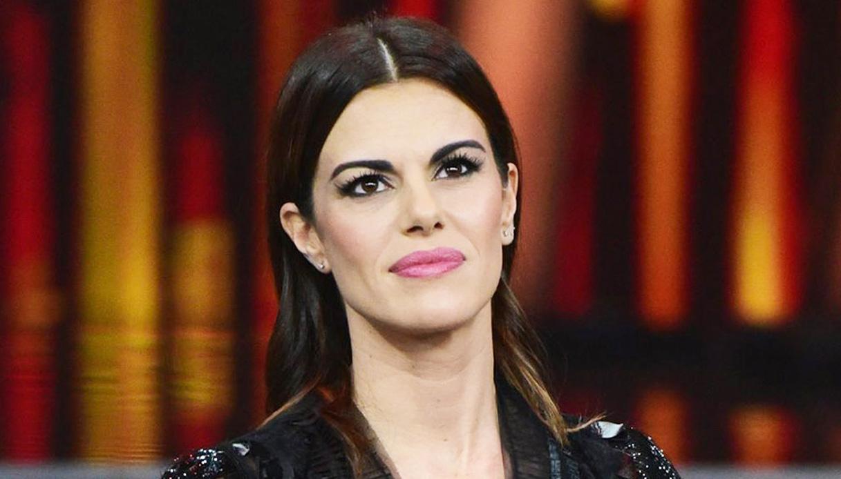 Bianca Guaccero commenta l'addio fra Raimondo Todaro e Francesca Tocca