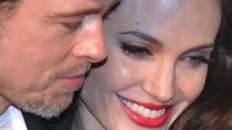 Le coppie celebri che ci fanno (ancora) sognare