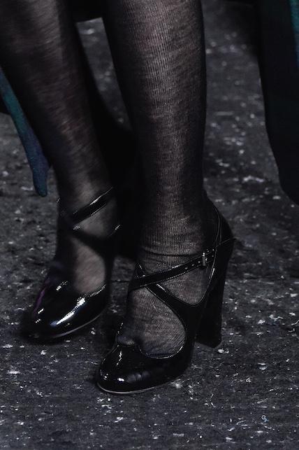 """""""Piccole donne"""": come ricreare i look del film"""