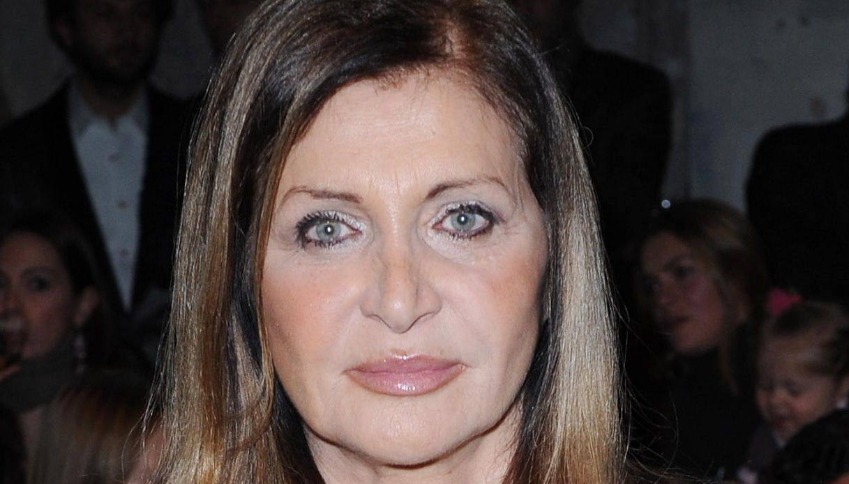 Maria Luisa Gavazzeni