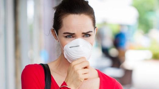 Virus della polmonite cinese: cosa bisogna sapere e perché fa paura