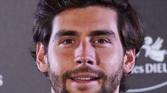 Alvaro Soler Ultime Notizie Chi E Cosa Fa E News Dilei