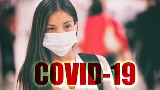 Infezione da Sars2-CoV-2019, un dizionario per capire il coronavirus