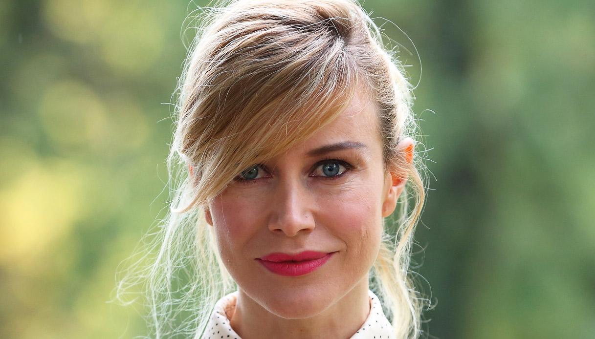 Giorgia Würth