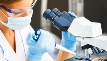 Coronavirus come si cura oggi e la speranza di un vaccino