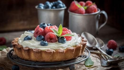 Cosa mangiare e cosa evitare quando si sta così tanto in casa