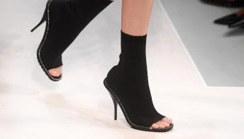 Ankle boots: la rivincita degli stivaletti