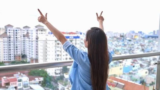 Musica da balconi e finestre: il flashmob per non arrendersi all'emergenza
