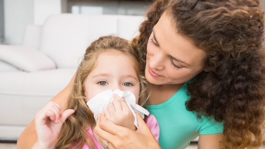 Sars2-CoV-2019, come parlare del coronavirus con i bambini