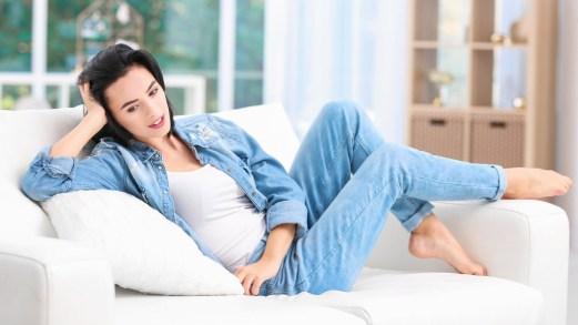 Coronavirus Sars2-Cov-19, cosa può provocare l'inattività fisica