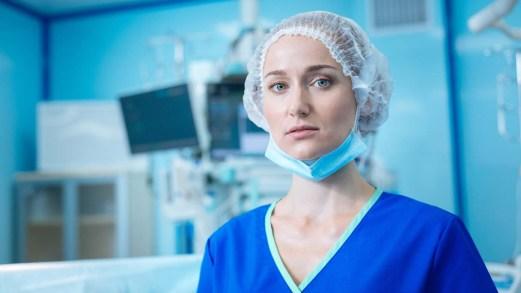 Infezione da Sars-CoV-2, cosa provano le donne in prima linea contro il virus