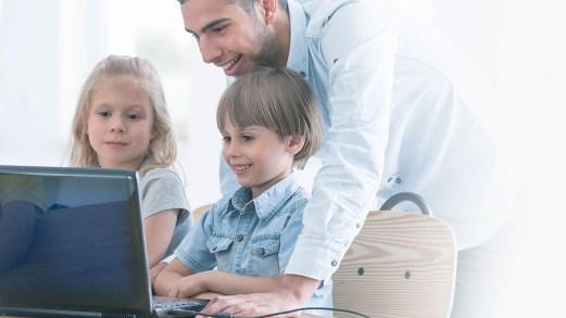 Fare scuola ai tempi del Coronavirus: digitale e gamification