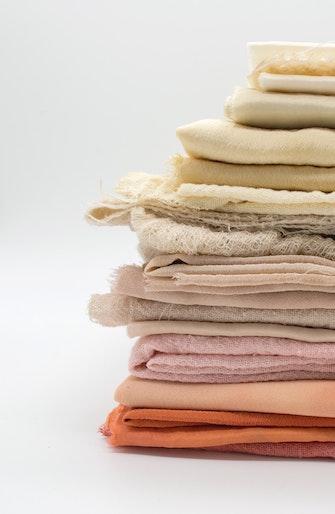 Che tessuti preferire a 60: consigli pratici