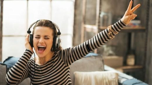 #TuttoAndràBene, perché c'è la musica e la nostra playlist