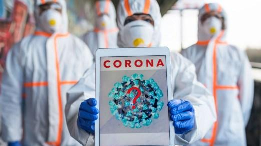 Coronavirus Sars2-CoV-2019, perché si è arrivati alla pandemia